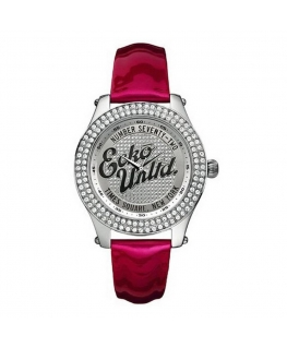 MARC ECKO Mod. THE ROLLIE