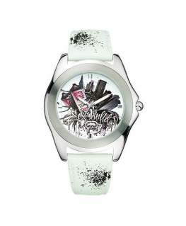 MARC ECKO Mod. THE ENCORE OZ