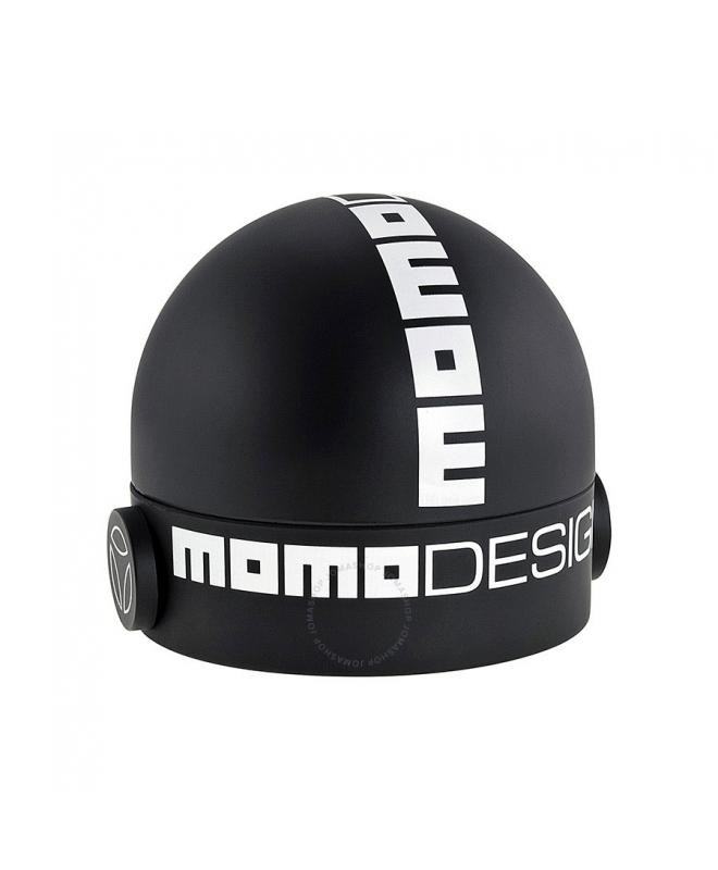 MOMO DESIGN Mod.TEMPEST LADY - galleria 2