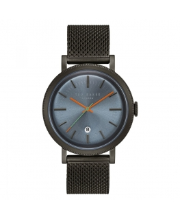 TED BAKER Mod. CONNOR