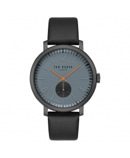 TED BAKER Mod. OLIVER uomo TE15063005