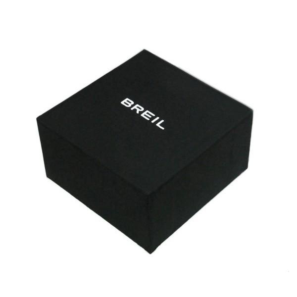 Collana Pure Breil - galleria 3