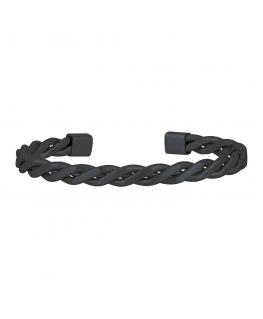 Bracciale Breil Cable