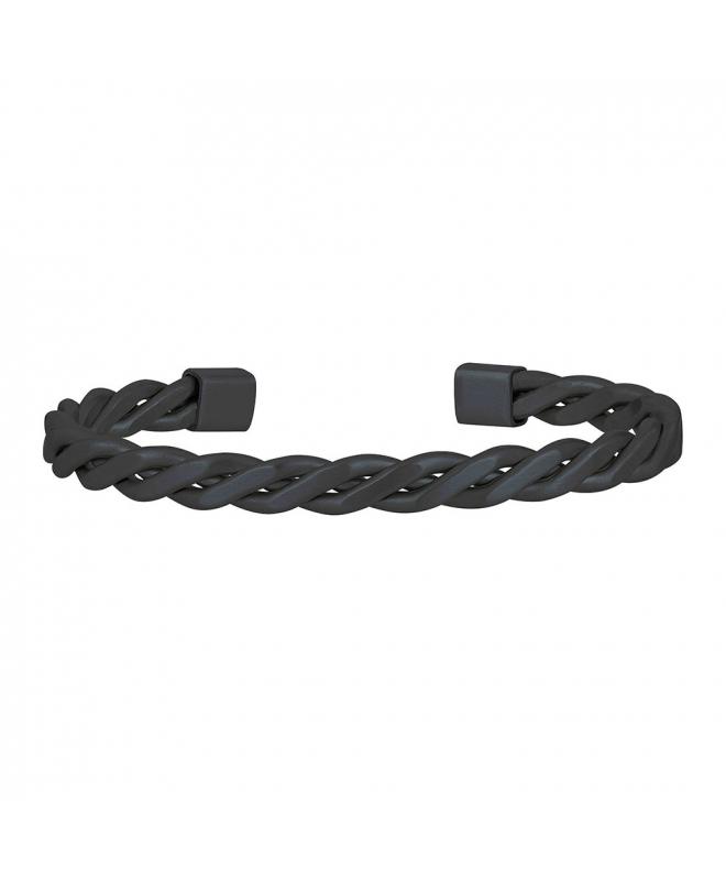Bracciale Breil Cable - galleria 1