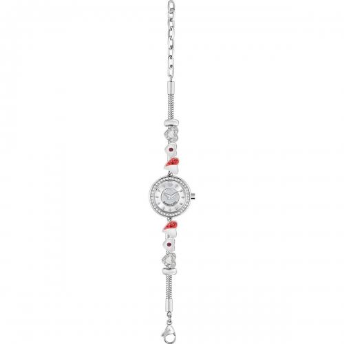 Orologio Morellato Drops 26mm donna R0153122515