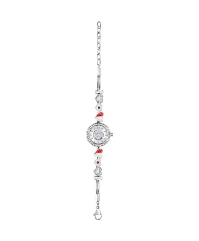 Orologio Morellato Drops 26mm donna R0153122515 - galleria 1