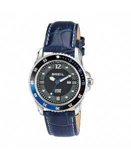 Orologio Breil Oceano boy blu - 36 mm