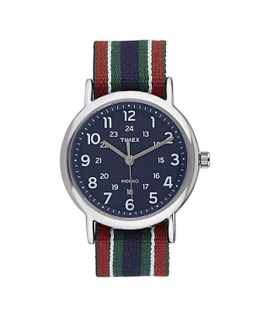 TIMEX ARCHIVE Mod. WEEKENDER