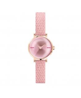 Orologio Furla Mirage donna rosa - 22 mm