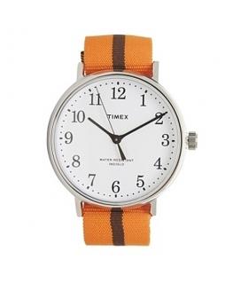 Orologio Timex Fairfield Village tessuto - 37 mm