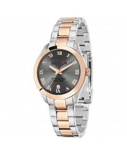 Orologio Sector 120 donna - 36 mm