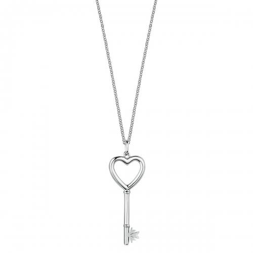Pendente Morellato Istanti Key - 55 cm