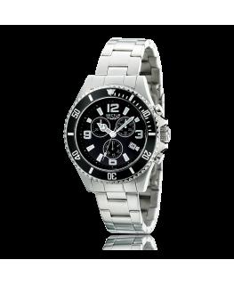 Orologio Sector uomo cronografo 230