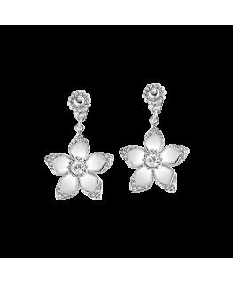 Orecchini Morellato Petali fiori