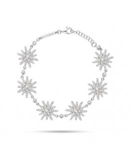 Bracciale Morellato Pura argento 925