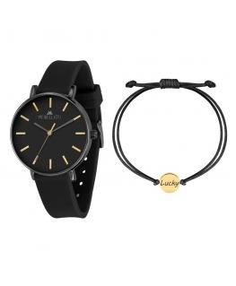 Orologio Morellato Sensazioni Summer con braccialetto