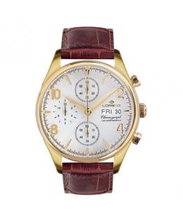 Orologio Lorenz uomo crono 1934
