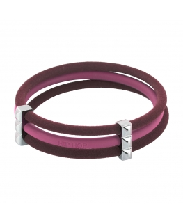 Bracciale Hip Hop Happy Loops
