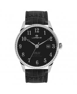 Orologio Lorenz  1934 classic