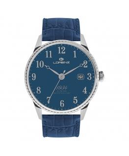 Orologio Lorenz Classic 1934 uomo - 39 mm