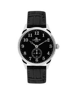 Orologio Lorenz Classic 1934 donna - 31 mm