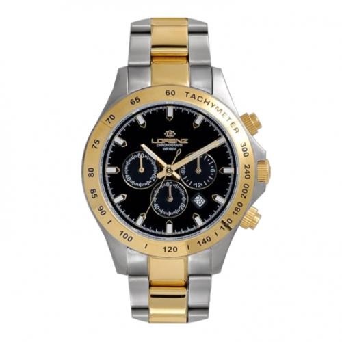 Orologio Lorenz Daytona