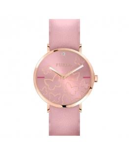 Orologio Furla Giada rosa 36 mm