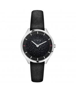 Orologio Furla Velvet nero 31mm