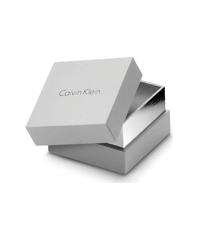 Orologio Calvin Klein Future - galleria 3