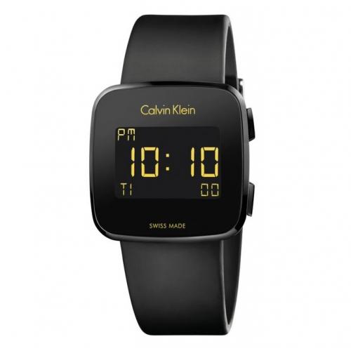 Orologio Calvin Klein Future
