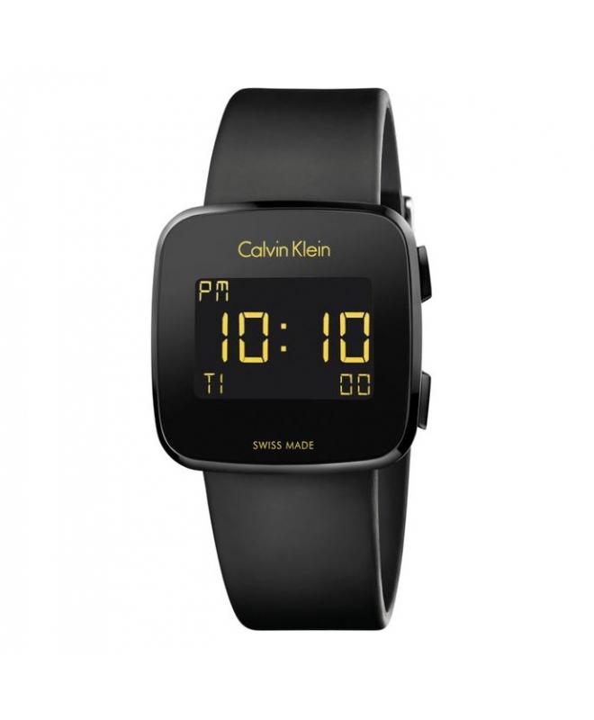 Orologio Calvin Klein Future - galleria 1