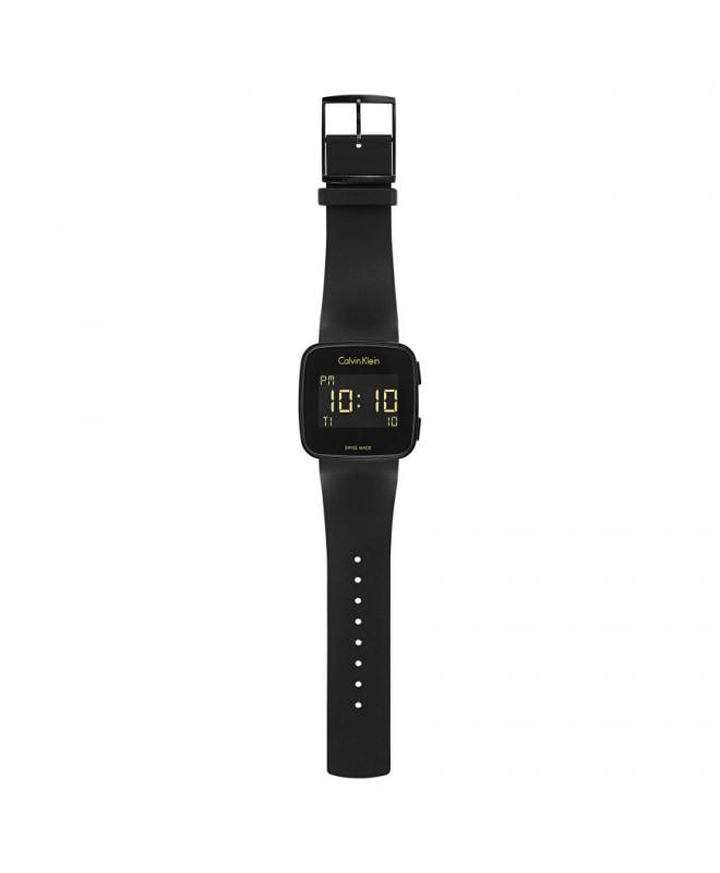 Orologio Calvin Klein Future - galleria 2