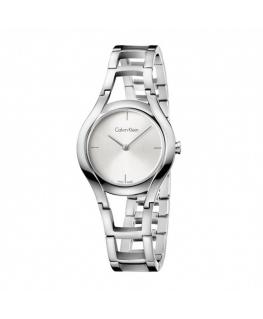 Orologio Calvin Klein Class donna acciaio - 32 mm