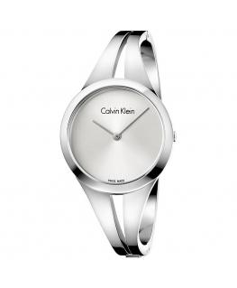 Orologio Calvin Klein Addict donna acciaio 28 mm
