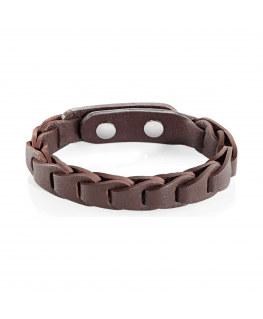 Bracciale Sector Bandy