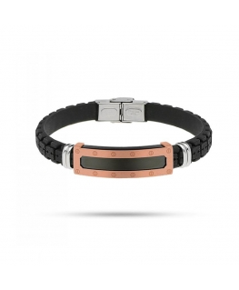 Bracciale Sector Soft Basic