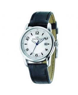 Orologio Philip Watch Kent donna