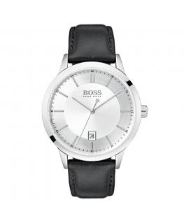 HUGO BOSS WATCHES Mod. 1513613