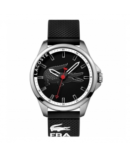 LACOSTE WATCHES Mod. 2010840