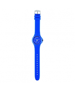 Orologio Morellato Colours blu - 36 mm