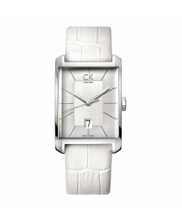 Orologio Calvin Klein Window uomo - 38 mm