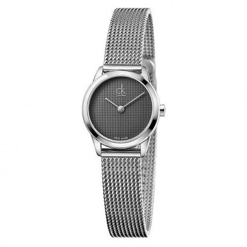 Orologio Calvin Klein Minimal donna - 24 mm