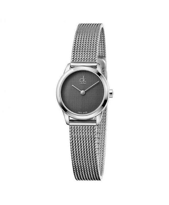 Orologio Calvin Klein Minimal donna - 24 mm - galleria 1