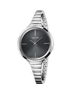 Orologio Calvin Klein Livelli donna - 34 mm