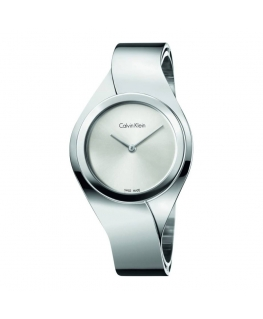 Orologio Calvin Klein Senses - 32 mm