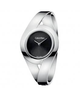 Orologio Calvin Klein Sensual - 26 mm