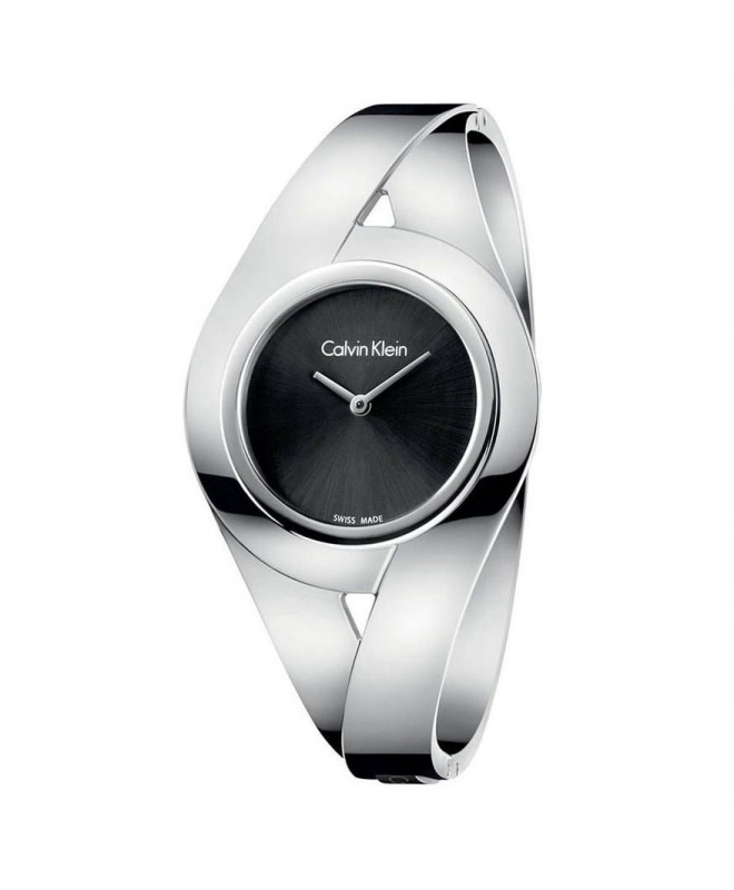 Orologio Calvin Klein Sensual - 26 mm - galleria 1