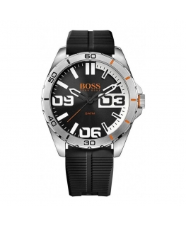 BOSS ORANGE WATCHES Mod. 1513285