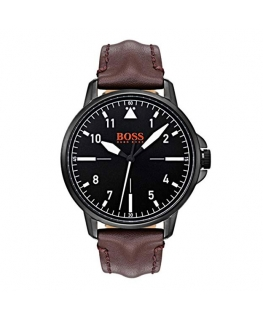 BOSS ORANGE WATCHES Mod. 1550062