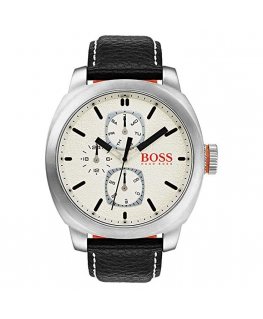 BOSS ORANGE Mod.CAPE TOWN